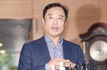 [뉴스 분석] '책임총리 김병준' 방탄총리 우려
