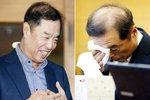 [뉴스 분석] 김병준 나홀로 '내치 대통령'