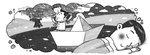 이야기 공작소-부산도시철도 2호선 스토리 여행 <6> 지게골역: 버들피리 불던 대연고개