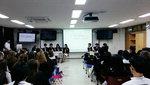 부산국제고 학술제, 학생들 열정 빛났다