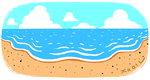 [이 한편의 시조] 바다 /이승현