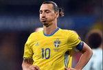 프랑스, 스웨덴에 2-1 역전승...'포그바 동점골-파예 역전골' A조 단독 선두