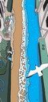 이야기 공작소-부산도시철도 2호선 스토리 여행 <7> 에필로그- 장산역에서 양산역까지