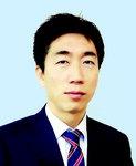 [증시 레이더] 전세계 경기부양 재정정책 쏟아질 듯