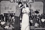 김형찬의 대중음악 이야기 <42> 1970년대 여대생의 로망 윤형주(하)