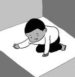 난치병 환우에 새 생명을 <155> 뇌병변  다섯 살 도영이