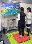 AI 닥터시대…디지털 헬스케어 미래를 본다