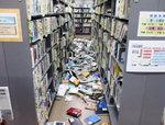 일본 지진 대처, 세월호 사건과 비교...발생 3분만에 관저연락실 설치
