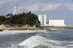 """일본 기상청 """"후쿠시마 지진 후 1주일 간 비슷한 규모 발생 가능성"""""""
