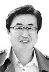 [옴부즈맨 칼럼] '청와대 게이트' 부산시민의 반응이 듣고 싶다 /박민성
