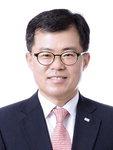 [증시 레이더] 추가 변동성 대비 분산 투자 유지해야