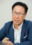 부산산악협회 김경섭 회장 '근교산, 세대간 화합 초석 돼주길'