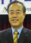 [동정] 공명선거 관리 유공 포상 수상 外
