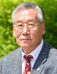 [동정] 부동산풍수협회 연수원장 취임
