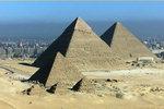 이집트서 7500년 전 고대도시 발견...피라미드 비밀 풀릴까?