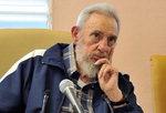마지막 냉전시대 지도자 피델 카스트로 사망...냉전시대 지도자 누가 있었나
