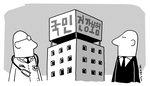 [메디칼럼] 값싼 건보료 피해자는 결국 국민 /김경수