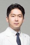 [동정] 목 디스크 예방 건강 강좌 개최