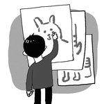 해피-업 희망 프로젝트 <11> 학대아동 상호
