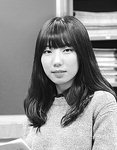 [옴부즈맨 칼럼] PK의원 탄핵설문 기사 인상적 /김윤경