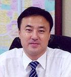 [증시 레이더] 신흥국시장 달러 강세 진정 여부가 변수