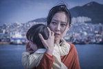 '미씽:사라진 여자', 수중촬영·고소공포증…난관 속 탄생한 여객선 장면