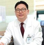 고신대 복음병원 박은택 교수, 소화기내시경학회 '연제상'