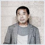 '무라카미 하루키' 내년도 3년 만에 장편 소설로 돌아온다