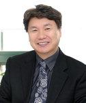'방귀택배' 작가 김영호, 한국동화문학상 수상