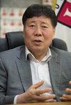 [피플&피플] 부산 아이파크 최만희 대표이사