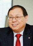 '고졸신화' 조성진 LG전자 새 사령탑