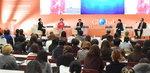 위기의 시대, 여성 리더십을 다시 논하다