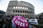 이탈리아, 4일 유럽 운명 가를 투표...개헌 무산땐 유로존 탈퇴 가능성