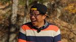 """[미리보기] '식사하셨어요' 박철민, """"'돌아와요 일지매'의 왕횡보 캐릭터 애착"""""""