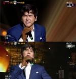 MBC가 낳은 스타 최민용, 10년만에 나타난 이유는?
