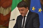 이탈리아 국민투표 부결...사퇴 발표 마테오 렌치는 '데몰리션맨'