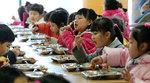 초·중 합산 식비 1310억…학교 개선사업 겹쳐 '예산 쪼개기' 불가피