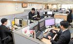'금융 노하우+IT 기술력' 고속성장, 설립 5년 만에 직원 3배(43명→ 151명) 넘게 늘어