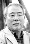 [옴부즈맨 칼럼] 국민과 대통령의 줄다리기 /김문홍