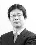 [세상읽기] 4차 산업혁명과 인재 육성 /김영섭