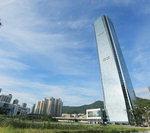 BIFC(부산국제금융센터), 국비 확보로 금융중심지 도약 탄력