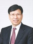 [동정] 자원봉사자의 날 국민포장 수상