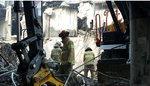 대구 서문시장 화재 피해상인들, 어떤 지원받나 살펴보니