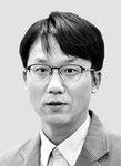 [뉴스와 현장] 도시개발에도 철학 담겨야 /김희국