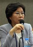 현역 새누리당 의원이 밝힌 탄핵 일정, 탄핵 표결은 몇시?