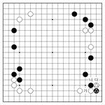 [이기섭 8단의 토요바둑이야기] 제2회 비씨카드배 통합예선전 결승