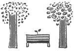 [국제시단] 나무이야기 /정태화
