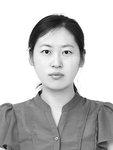 [기자수첩] 문화재단 대표의 역할 /김현주