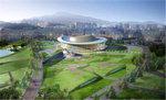 부산국제아트센터 대공연장 '음악 공연 전용홀'로 만든다