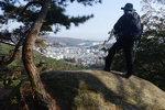 근교산&그너머 <1003> 울산 마골산~동축산